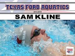 Sam Kline (Aringo) Tags: aringo usaswimming northtexasswimming southtexasswimming 2013 2014 2015 2016 2017 2018 andyringgold texas frisco austin texasfordaquatics longhorns tfa ut coloradoswimming minnesotaswimming
