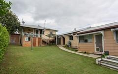 105 Byangum Road, Murwillumbah NSW