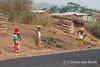 Morning outside Man - roadside (10b travelling / Carsten ten Brink) Tags: 10btravelling 2018 africa africaine african afrika afrique carstentenbrink cotedivoire dan elfenbeinkueste iptcbasic ivorian ivorycoast westafrica yacouba yakouba africain bananas cmtb ivoirien ivoirienne tenbrink vendors women