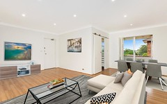 9/64 Oxford Street, Epping NSW