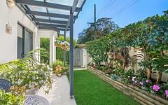 2/22 Davison Street, Cromer NSW