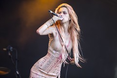 "Starcrawler - Primavera Sound 2018 - Miércoles - 3 - M63C2759 • <a style=""font-size:0.8em;"" href=""http://www.flickr.com/photos/10290099@N07/42470756131/"" target=""_blank"">View on Flickr</a>"