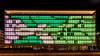 Brussels (drasphotography) Tags: brussels brüssel bruxelles belgium belgien architecture architektur building gebäude nightshot nachtaufnahme lightshow modern drasphotography nikon d810 nikkor2470mmf28 travel travelphotography reise reisefotografie ing nightlife urban city cityscape raster