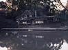 old boat (Vic fine art photography) Tags: delta water river stockon california explore