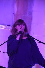 DSC_5071 (Peter-Williams) Tags: brighton sussex uk fringe festival event performance spire museumofordinarypeople