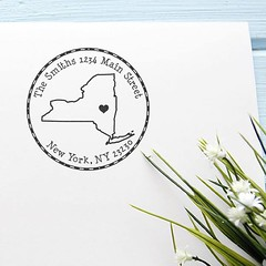 Searching for a #gift? The state #love #stamp is perfect for family, friends, and #graduates! https://ift.tt/2sxXVjh Acorn Sales Company, Inc. (acorn_s79) Tags: acorn richmond rva sales company inc