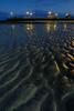 El Reducto... (lightoflanzarote) Tags: fujifilm fuji fujifilmespaña fujinon fujifilmxt2 fujifilmspain fujifilmgfx50swish xf14mmf28 xphotography xt2 atlanticocean arrecife elreducto españa bluehour beach twilight water wideangle islascanarias islands islas canarias canaryislands lanzarote longexposure landscape lanzarotefujifilmxt2 haidafilters haidand bwfilters 10stop