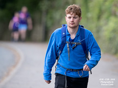 B57I4563-K2B-&-C2B (duncancooke.happydayz) Tags: k2b charity cumbria coniston c2b walk walkers run runners keswick barrow barrowinfurness people