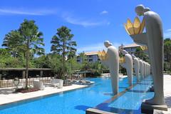 The Mulia (A Sutanto) Tags: bali mulia hotel resort pool luxury indonesia asia southeast island nusa dua