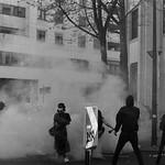Affrontements thumbnail