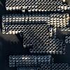 Lagerplatz für Betonrohre (Luftknipser) Tags: weiden luftbild land deutschland renemuehlmeier bayern fotohttprenemuehlmeierde oberpfalz aerial airpicture by birdview birdseye deu germany luftaufnahme mailrebaergmxde stock upperpalatinate vogelperspektive bavaria hinunter vonoben