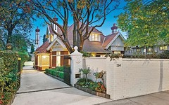 154 Barkers Road, Hawthorn VIC
