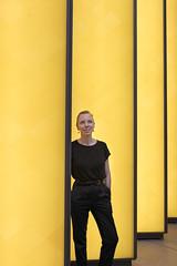 Fondation Louis Vuitton (Eric Esquivel) Tags: architecture building white archi louis vuitton france paris