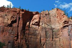 Zion National Park (mike_jacobson1616) Tags: zionnationalpark zion nationalparks