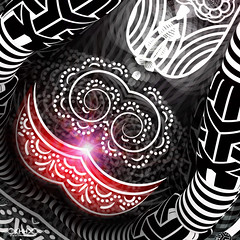 "Bionic Efflorescence Detaşl 05 • <a style=""font-size:0.8em;"" href=""http://www.flickr.com/photos/132222880@N03/42577378502/"" target=""_blank"">View on Flickr</a>"