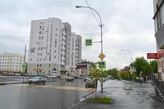 022_Kurgan_20180603 (eurovaran) Tags: russia kurgan курган