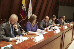 GRUPO PARLAMENTARIO POR LA LIBERTAD DE EXPRESIÓN,QUITO 05 DE MAYO 2018. (Asamblea Nacional del Ecuador) Tags: asambleanacional asambleaecuador grupo parlamentario por la libertad de expresión