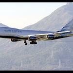 B747-467/F | Sky Gates | VP-BCH | HKG thumbnail