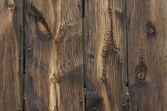Barn wood (Rocky Pix) Tags: barnwood mcintosh dairy barn siding wood details cattle abandoned farm agricultural mcintoshlohragricuturalheritagecenter pastoral agriculture highway 66 hygiene longmont boulder county colorado foothills rockies rockypix rocky mountain pix wmichelkiteley f111100thsec55mm2470mm f28g nikkor normalzoom monopod