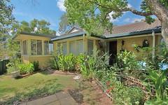 6 Dunoon Drive, Hazelbrook NSW