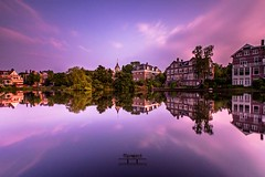 sunset dream Vondelpark, Amsterdam (Ozlem Acaroglu(www.ozlemacaroglu.com)) Tags: hollanda holland netherlands waterscape exposure ef1635mmf28liiusm reflection uzunpozlama urbannd aspherical architecture architectural sunset doğalyoğunlukfiltresi daytimelongexposure daylightexposure fullframe fx genişaçı gradfilter landscape longexposure lungaesposizione leefilter lee09ndgradsoft leebigstopper lee09ndgradhard zaman zen bw77mmnd301000x bulb bigstopper bwnd10stop bluesky neutraldensityfilter nd1000x nd110 nature nd nötryoğunlukfiltresi nd11010stopfilter zaandam