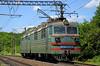 UZ VL80T-1373, BP1479 - Pidzamche, 2018/05/21. (lg-trains) Tags: ukraine ukrainian railways trains trainspotting vl80t
