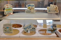 Ample Hills Creamery (jpellgen (@1179_jp)) Tags: disney disneyworld 2018 spring may travel boardwalk wdw nikon sigma 1770mm d7200 south southern usa america florida fla food dessert foodporn amplehills creamery nyc icecream dairy