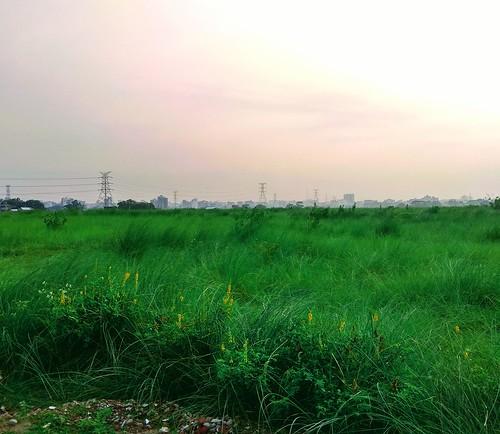 Nakhalpara dhaka bangladesh - 3 part 8