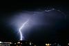 DSC_1205 (shoottofill) Tags: omaha nebraska midwest chasing stormchasers storms lighting lightning storm