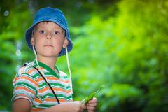 2018-05-31 suwalszczyzna n024 (durukuderuido) Tags: poland polska las lato natura park suwalszczyzna zieleń