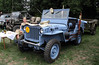 Navy Jeep (Schwanzus_Longus) Tags: asendorf german germany old classic vintage car vehicle military army us usa america american navy willys jeep mb