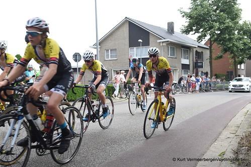 Morkhoven (395)