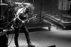 IMG_2900 (tess_brown) Tags: johnbutler johnbutlertrio redrocks music livemusic