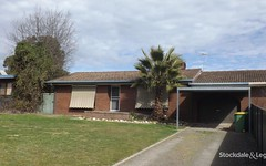 185 River Street, Corowa NSW