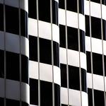 "San Francisco – Financial District ""Architecture Is A Wave - Market Street"" thumbnail"