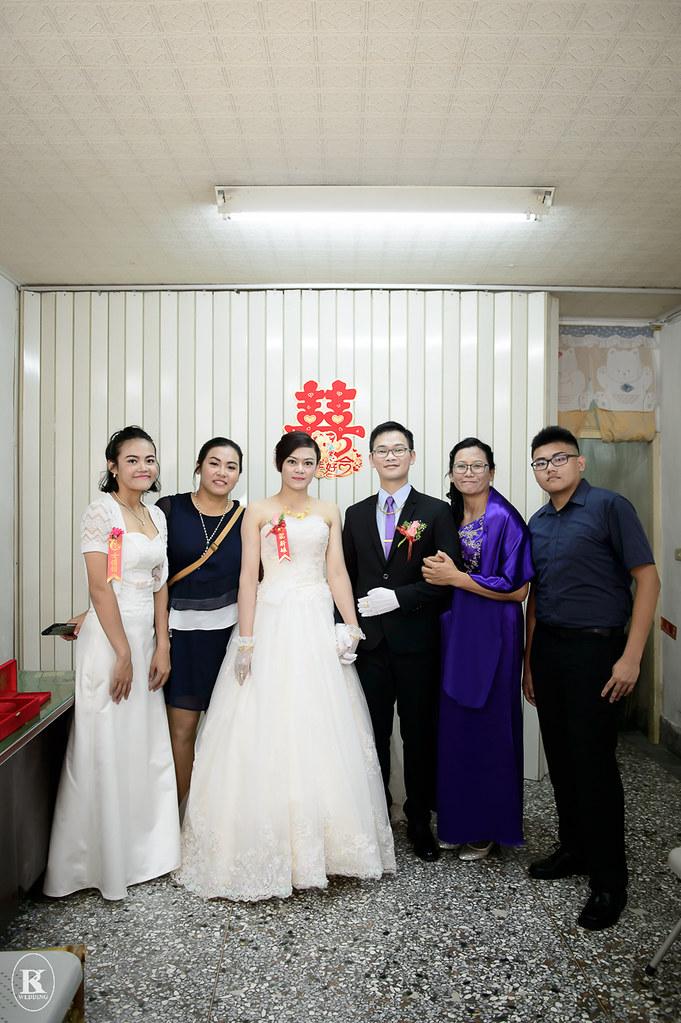 嘉義婚攝_民雄國中_130