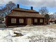 Skansen (brimidooley) Tags: skansen djurgården stockholm sweden zweden scandinavia szwecja suecia suède swede estocolmo stoccolma sverige city citybreak travel europe winter hiver