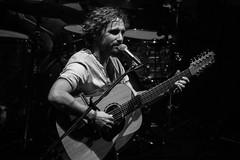 IMG_2722 (tess_brown) Tags: johnbutler johnbutlertrio redrocks music livemusic