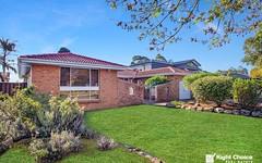 9 Tarra Crescent, Oak Flats NSW