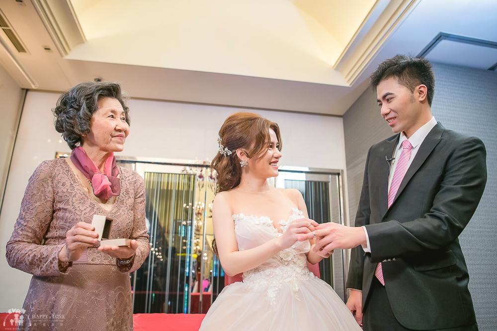 婚禮紀錄-維多利亞-婚攝小朱爸_0039