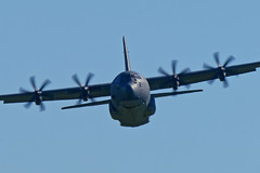 Lockheed C-130J-30 Super Hercules (Alexandre Bosle) Tags: lockheed c130j30 superhercules royalaustralianairforce raaf 37sqn no37squadron a97440 cn3825440 wingsoverillawarra albionparkrail newsouthwales australia