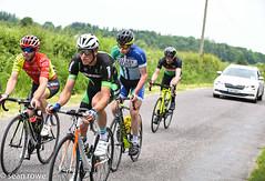 The Velo Revolution Midleton GP 2018 - A1 Race (sjrowe53) Tags: midleton cork cycling velorevolution seanrowe ireland