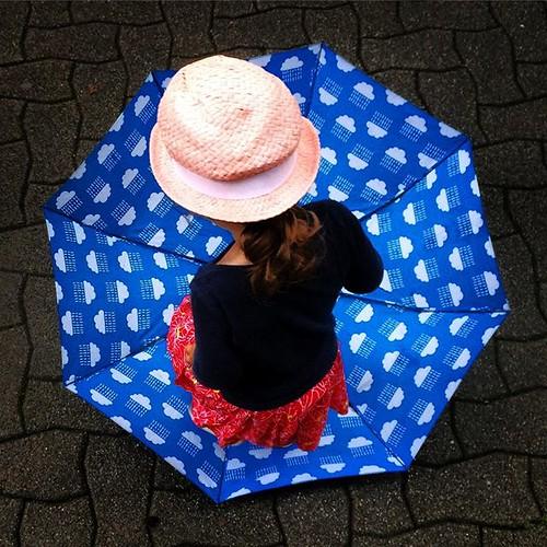#amakolena #rain #strasbourg #strasgram #strasbourg_eurometropole