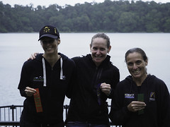 "Lake Eacham Triathlon 101-23 • <a style=""font-size:0.8em;"" href=""http://www.flickr.com/photos/146187037@N03/42777616992/"" target=""_blank"">View on Flickr</a>"