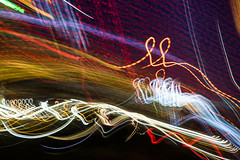 Drive To Paint Light ($ALEH) Tags: lightpainting mashhad night colorful color sonyalpha7r sonyilce7r lines pattern driveacar street action joy move inspirational start begin dance magic hallucination hallucinate illusion reality imaginary مشهد ایران iran شب رنگی خیابان حرکت اکتیو فعال هیجان fever excitement expozedzoom