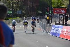 Tour de Yorkshire 2018 Sportive (167) (rs1979) Tags: tourdeyorkshire yorkshire cyclerace cycling tourdeyorkshiresportive tourdeyorkshire2018sportive sportive tourdeyorkshire2018 tourdeyorkshire2018stage4 stage4 leeds westyorkshire theheadrow headrow