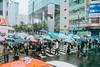 IMG_9033 (superstar_nhi) Tags: japan nhậtbản nhật bản love life streetlife mine taurus photography