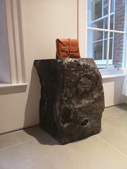 2018-06-FL-191934 (acme london) Tags: bondstreet botique interiordesign london retail shop stellamccarney stone stonefurniture