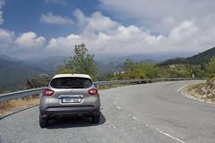 Arminou Captur (syf22) Tags: cyprus paphos paphosdistrict car renault renaultcaptur french automobile auto autocar automotor motor motorcar motorised vehicle