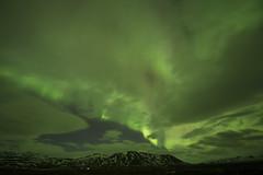 DSC_8490 (Maxwell Utter Photography) Tags: iceland icelandnorthernlights auroraborealis night northernlights magnetosphere landscape icelandlandscape